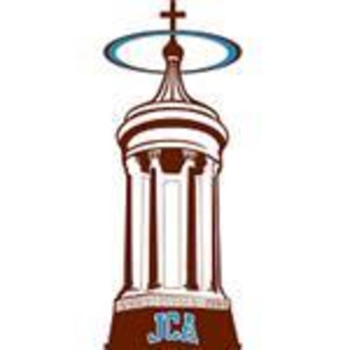 Joliet Catholic Academy mascot
