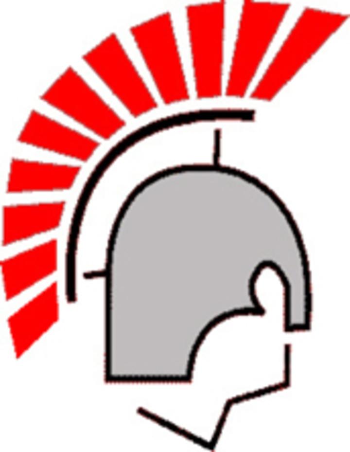 Deerfield High School