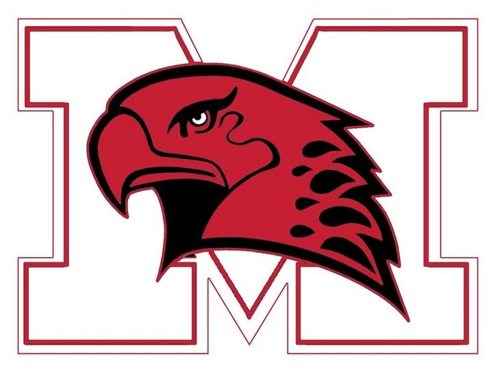 Marist High School mascot
