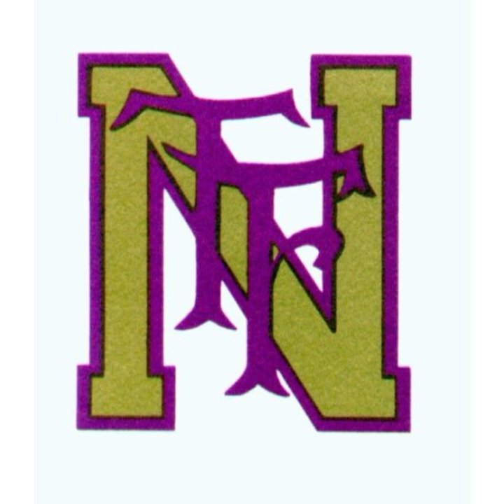 T.F. North High School mascot