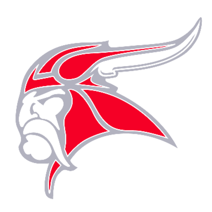 Homewood-Flossmoor High School mascot