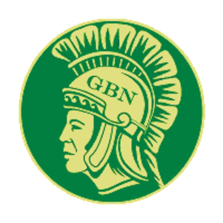Glenbrook North High School mascot