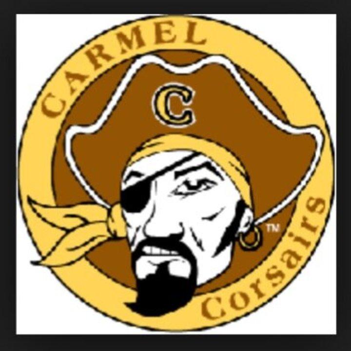 Carmel Catholic High School mascot