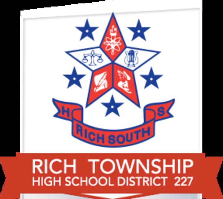 Rich South High School