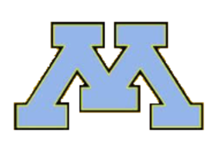 Maine West High School mascot