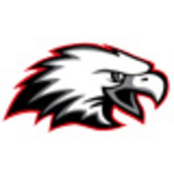 Aurora Christian High School