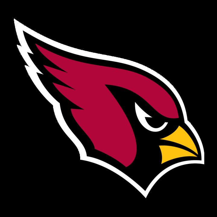 Eisenhower High School mascot