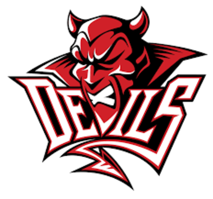 Vernon-Verona-Sherrill High School mascot