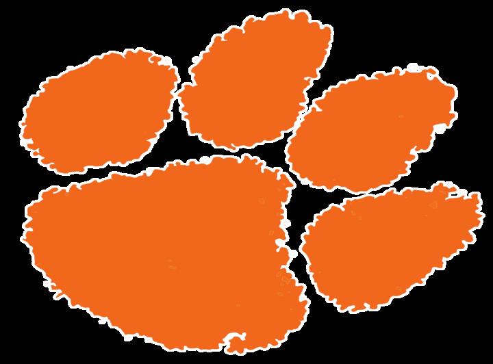 Walnut Ridge High School mascot