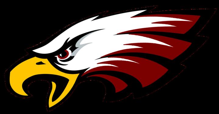 Crossett High School mascot