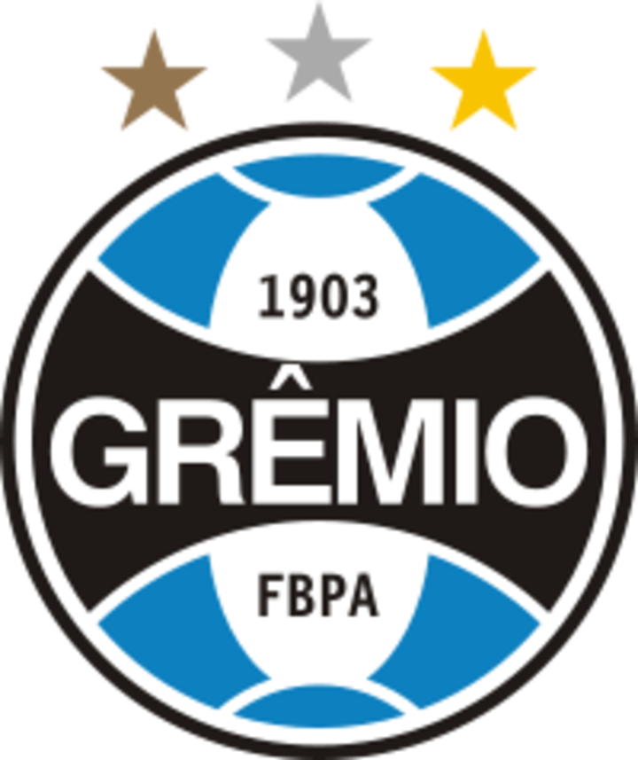 Grêmio mascot
