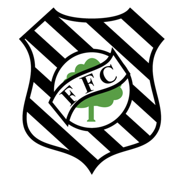 Figueirense mascot