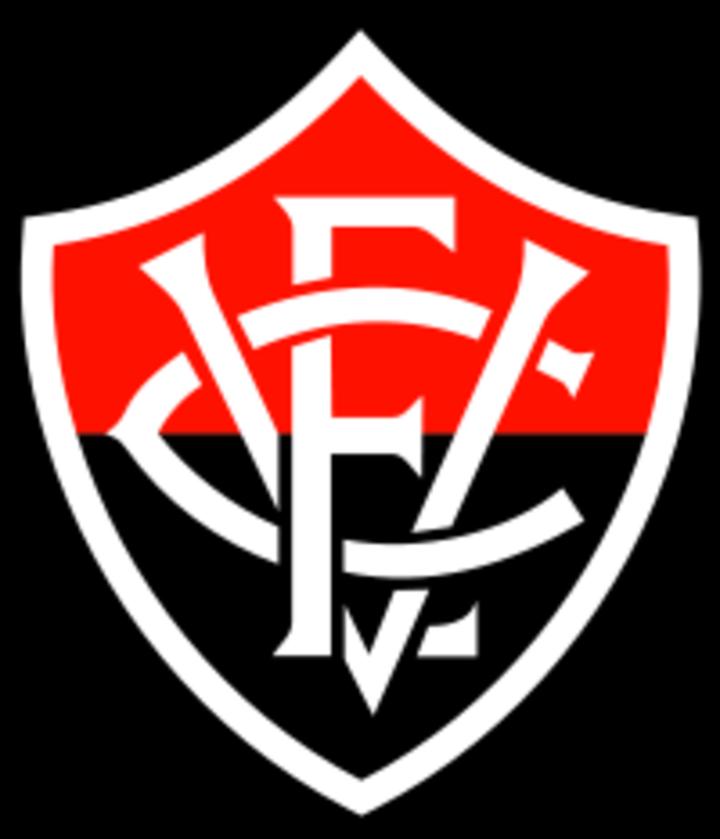Vitória mascot