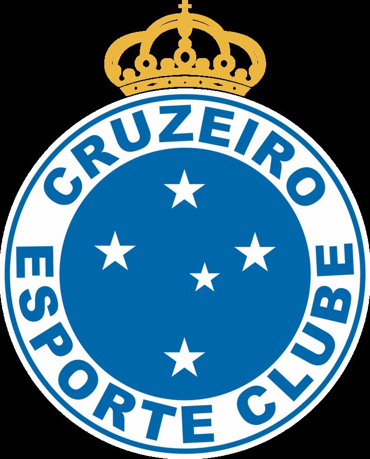 Cruzeiro mascot