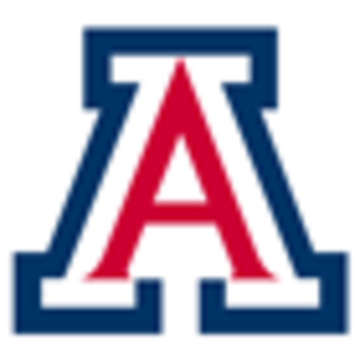 University of Arizona mascot