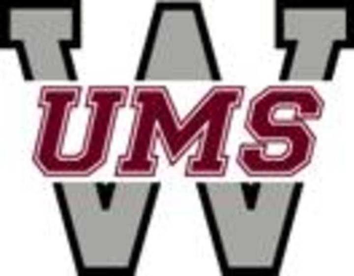 UMS-Wright Prep mascot