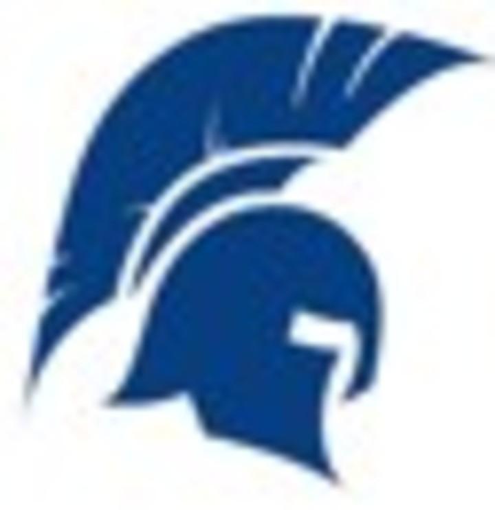 Hollywood Hills High School mascot