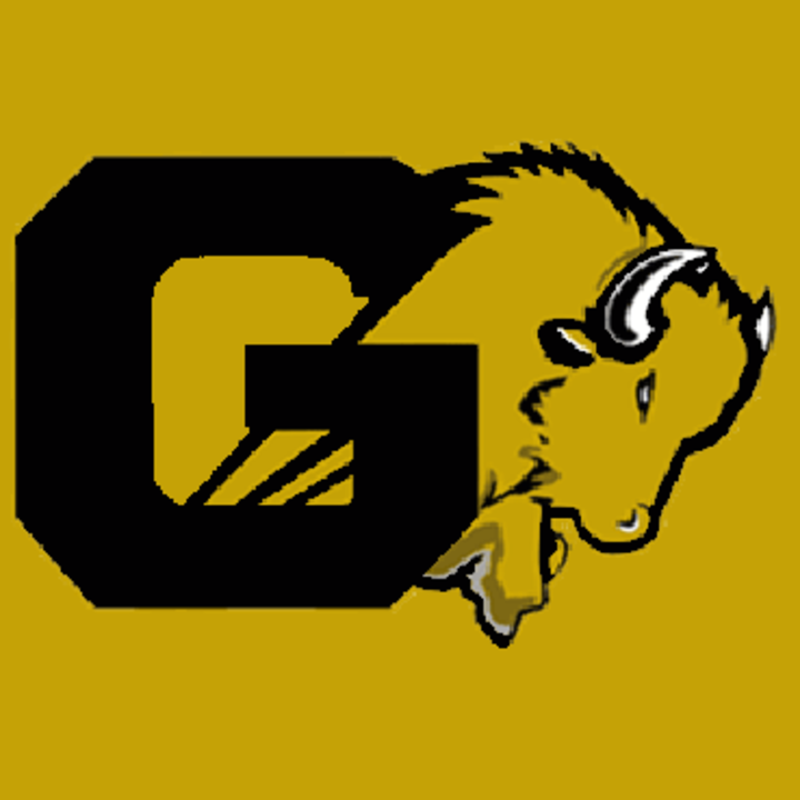 Giddings High School mascot