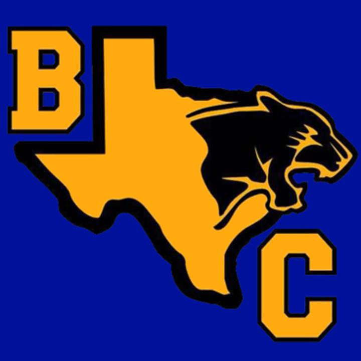 Bay City High School mascot