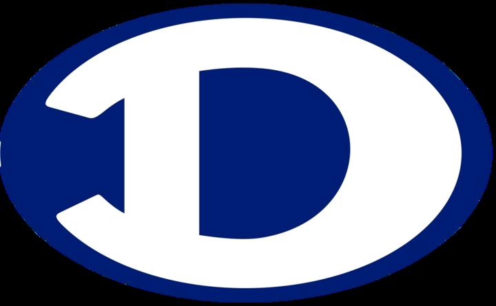 Dickinson High School