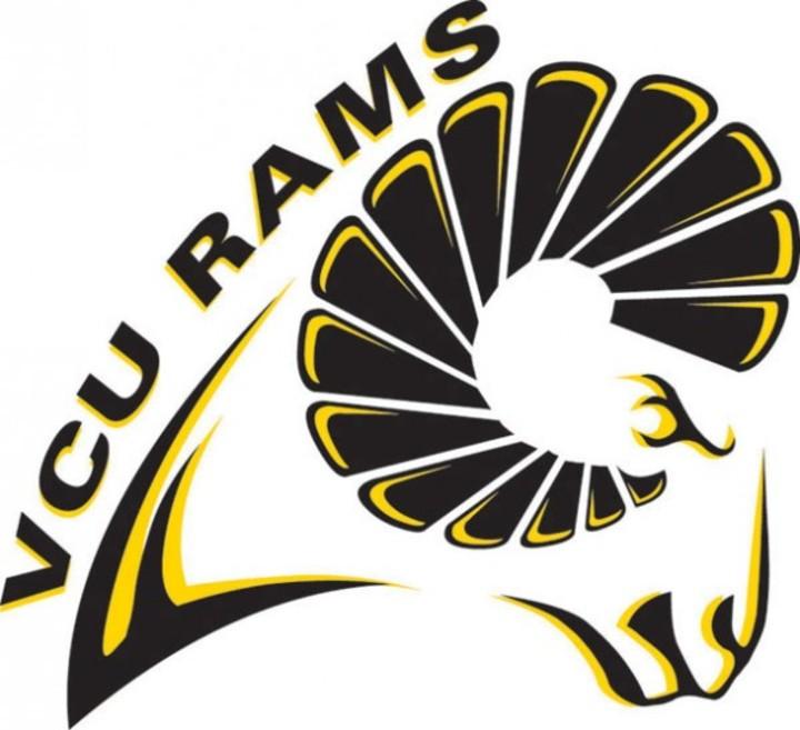 VCU mascot