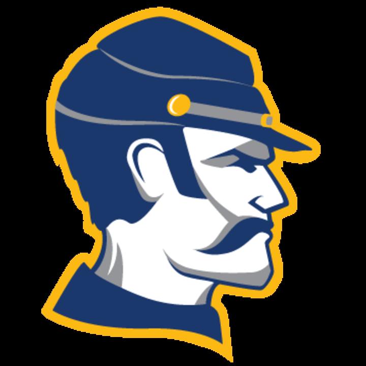 Alderson-Broaddus University mascot