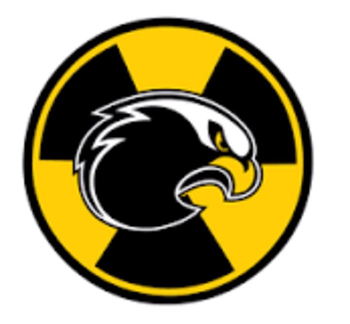 Reginald F. Lewis High School mascot