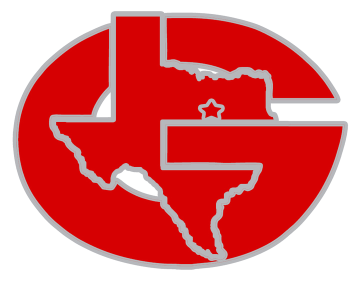Groesbeck High School mascot