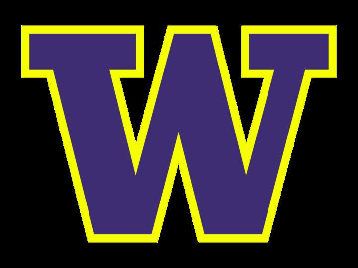 Weleetka High School mascot