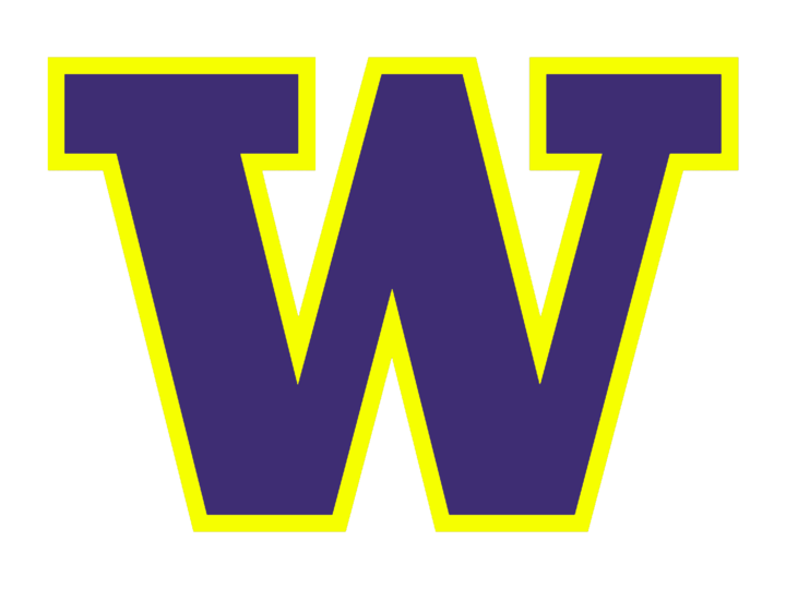 Weleetka High School