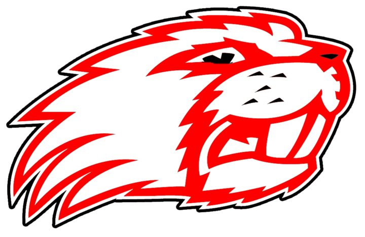 Glen Rose High School mascot