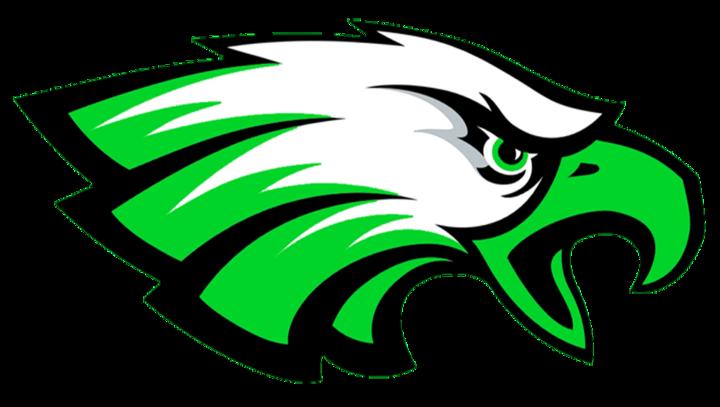 Des Arc High School mascot