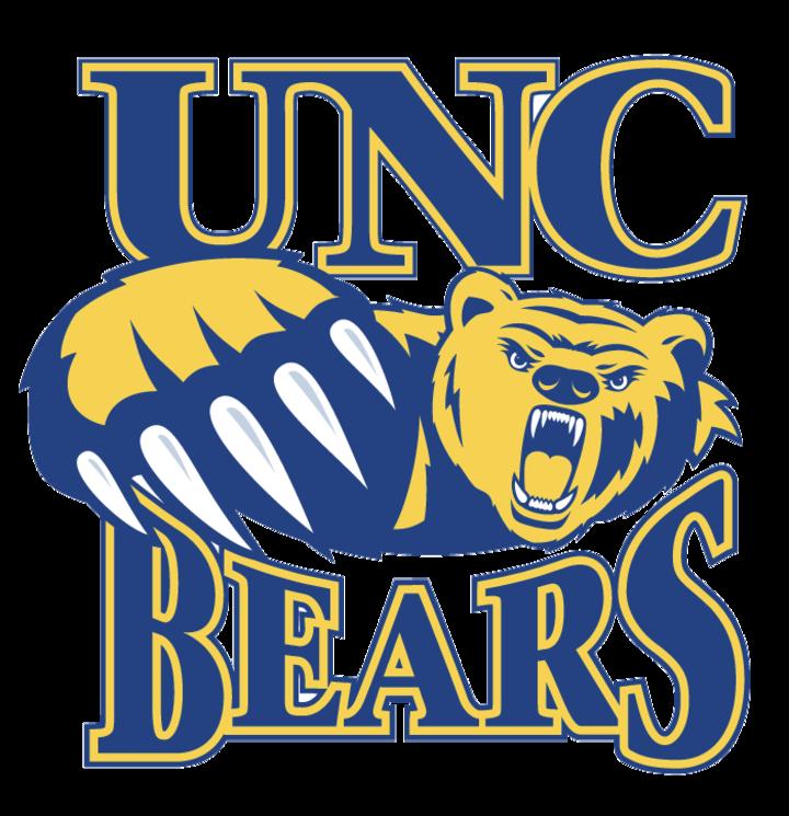 University of Northern Colorado mascot