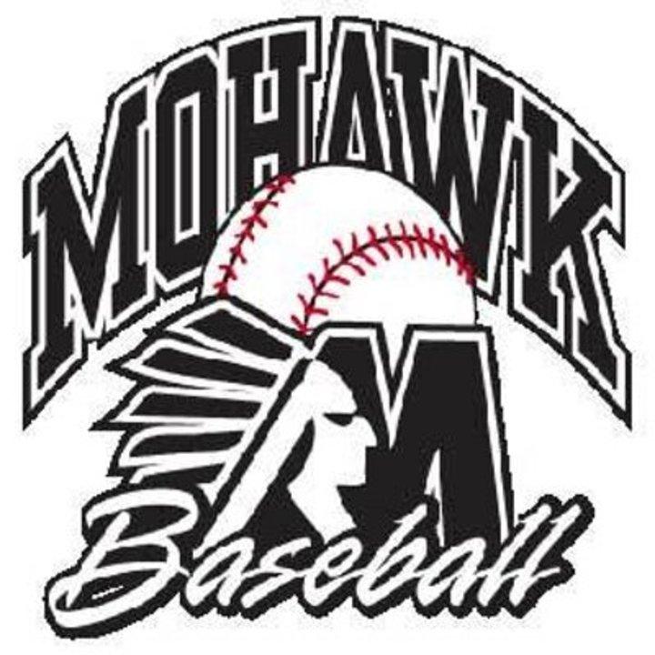 Morrisonville High School mascot