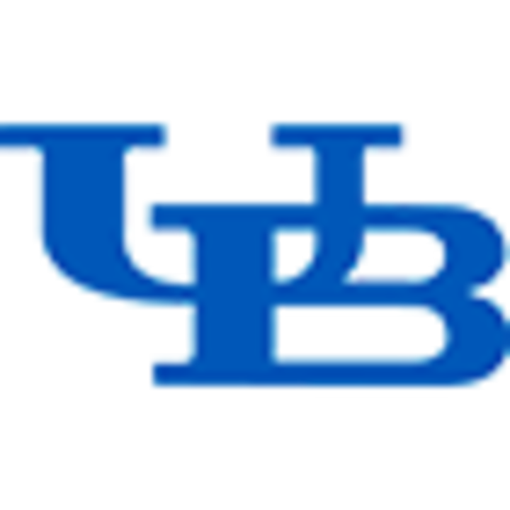 University at Buffalo mascot