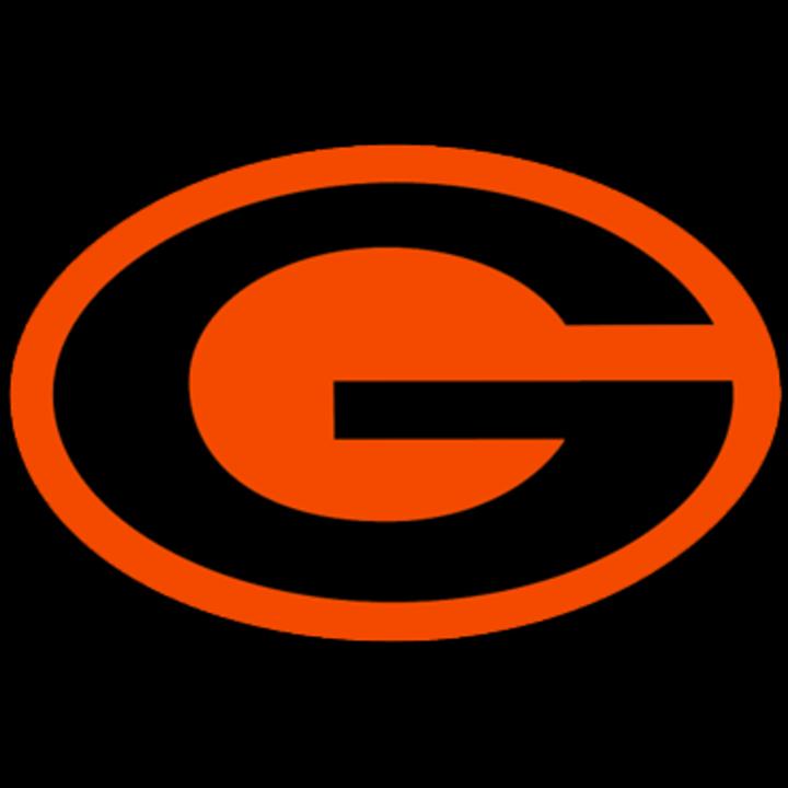 Gilmer High School mascot