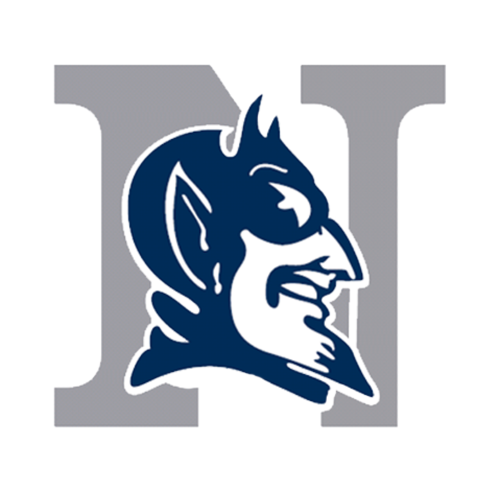 Norcross High School mascot