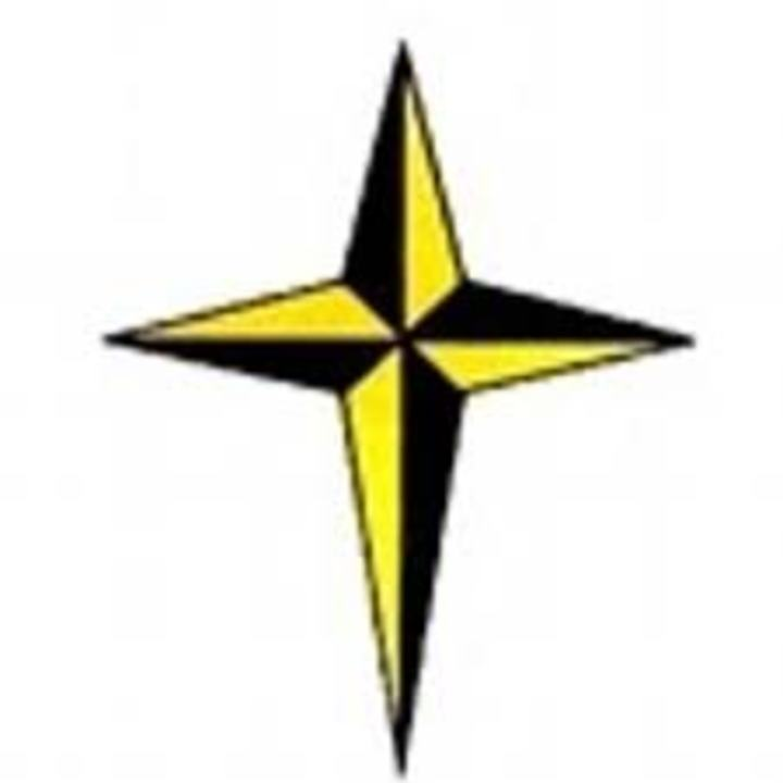 Starmont High School mascot
