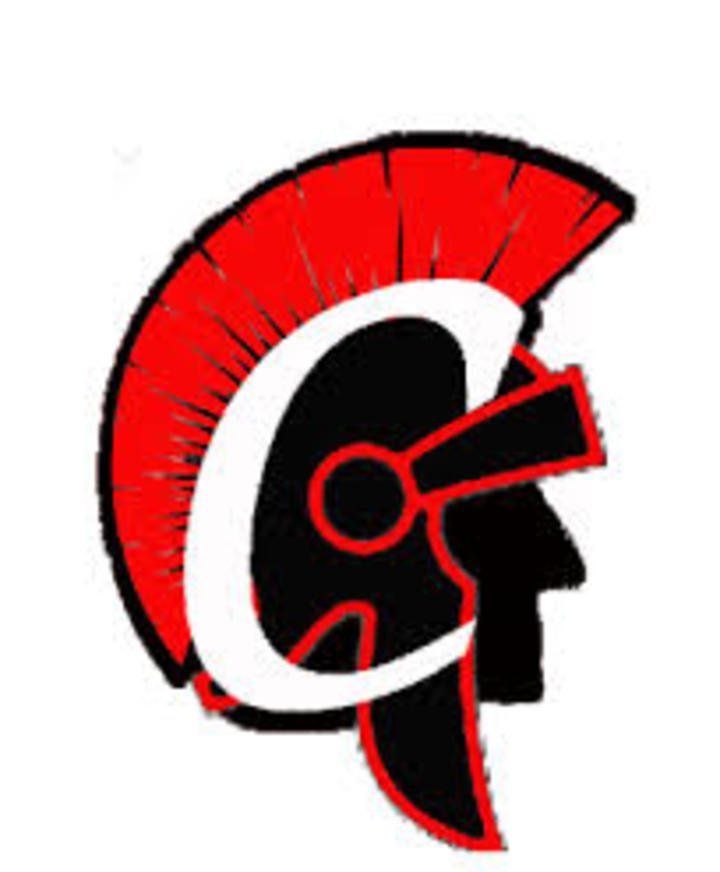 Central High School mascot