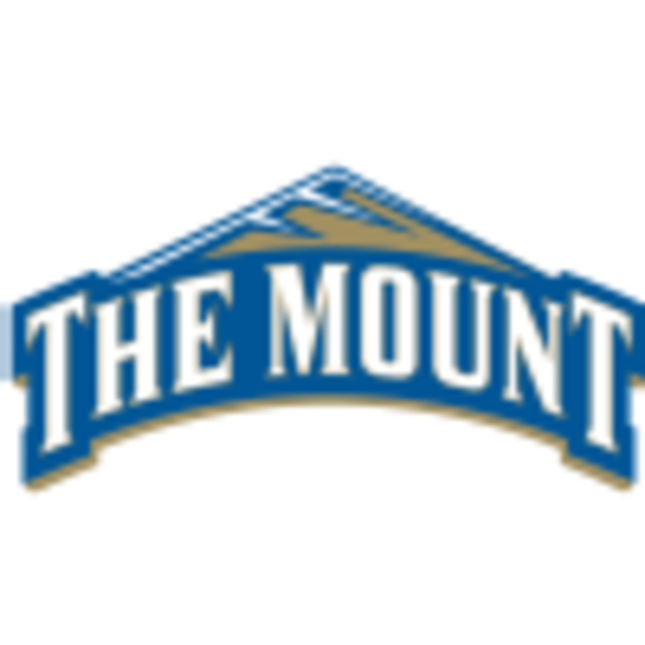 Mount St. Mary's University mascot