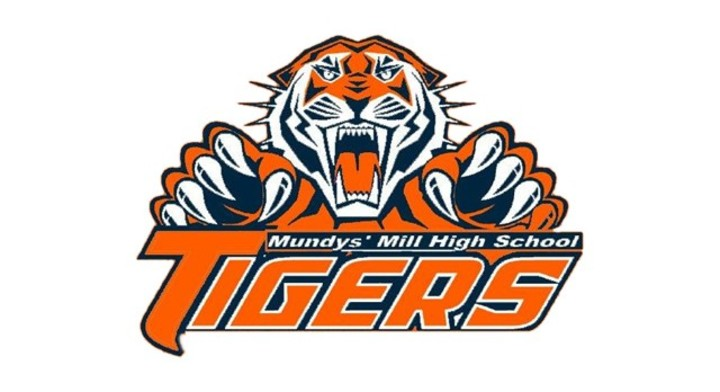 Mundy's Mill High School