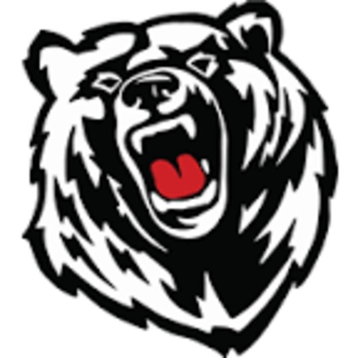 West Branch High School mascot