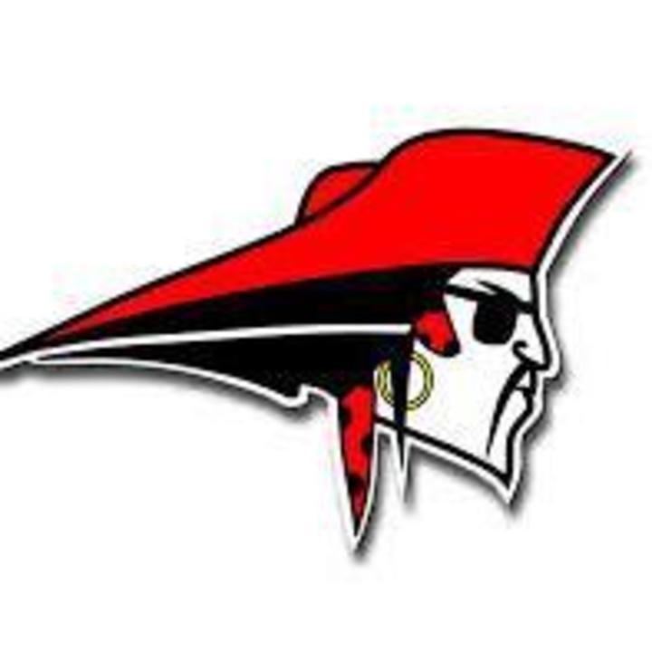 Postville High School mascot