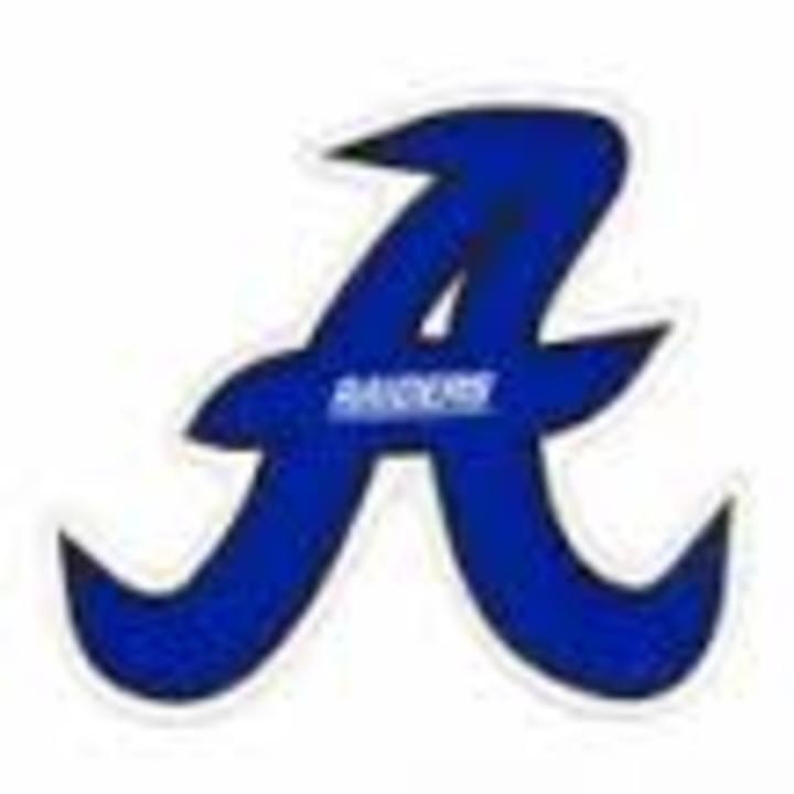 Anamosa High School mascot