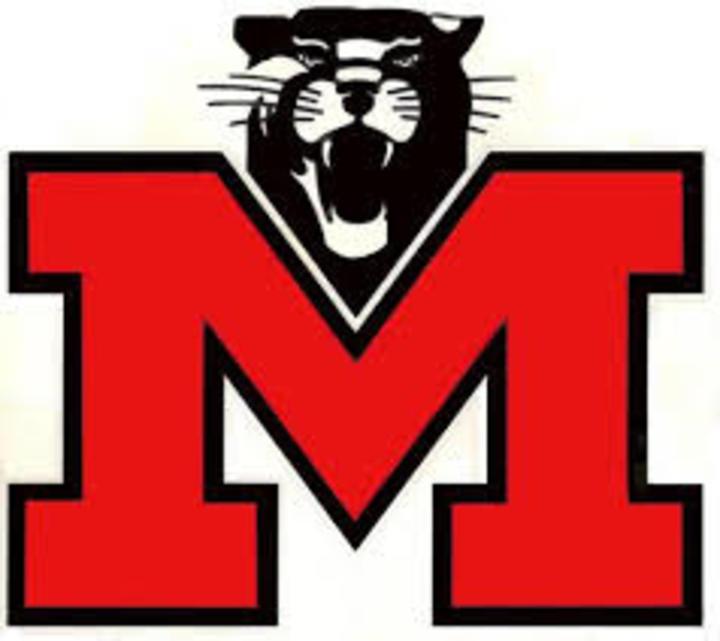 Monticello High School mascot