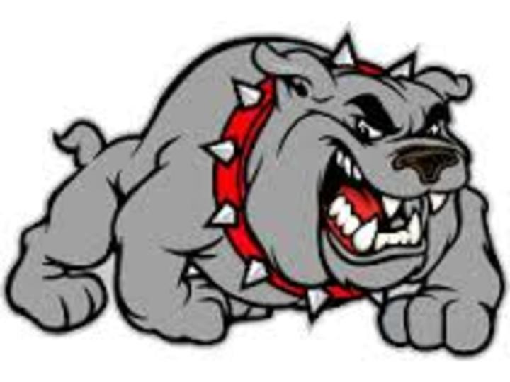 Algona High School mascot