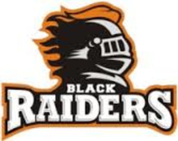 Sioux City East High School mascot