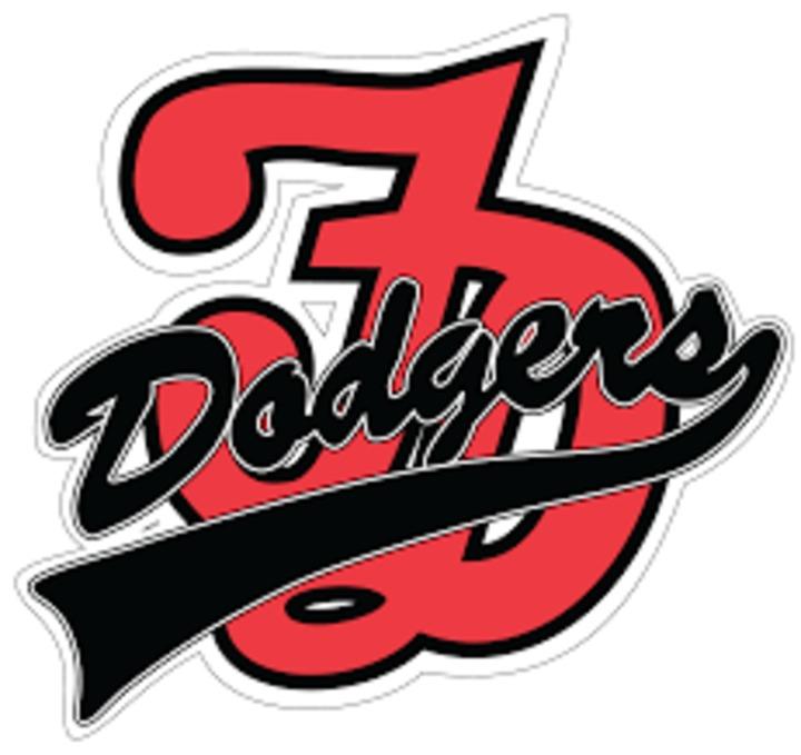 Fort Dodge High School mascot