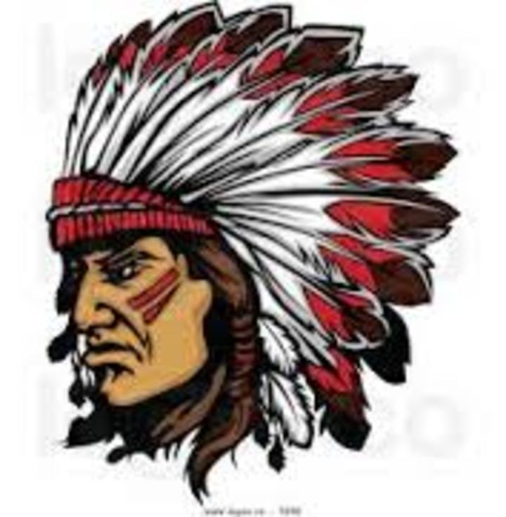 Des Moines East High School mascot