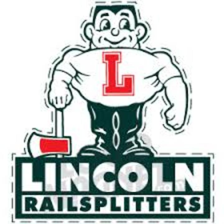 Lincoln High School mascot